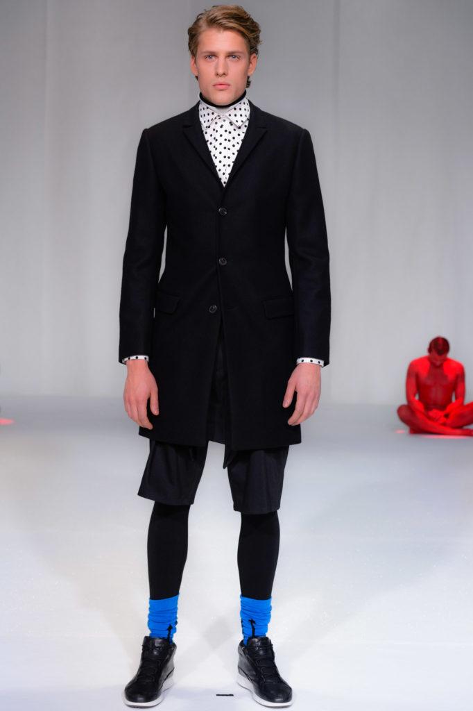 15_MariuszPrzybylski221116_web_fotFilipOkopny_FashionImages
