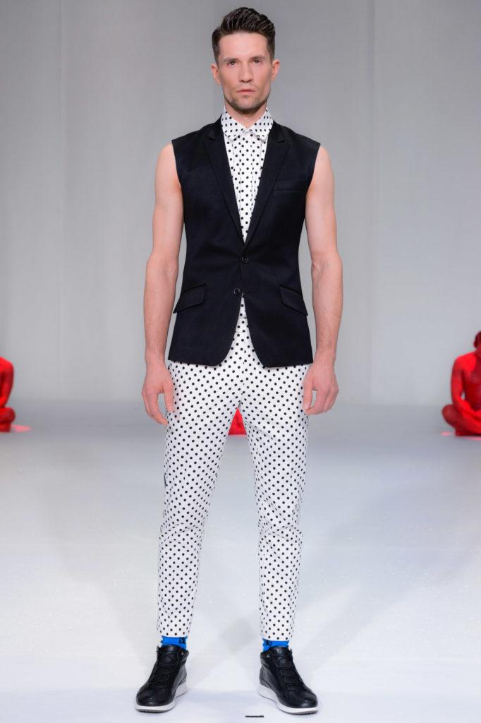 23_MariuszPrzybylski221116_web_fotFilipOkopny_FashionImages