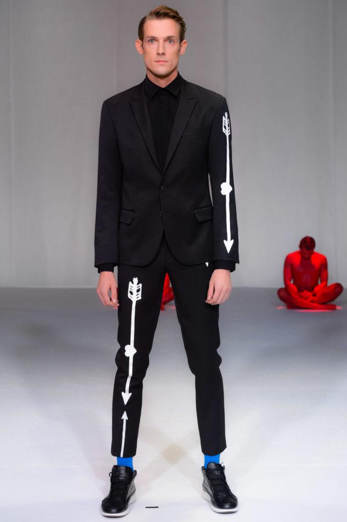 5_MariuszPrzybylski221116_web_fotFilipOkopny_FashionImages