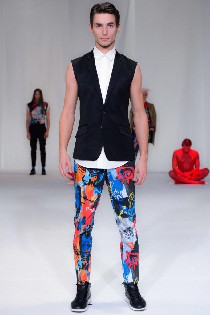 65_MariuszPrzybylski221116_web_fotFilipOkopny_FashionImages