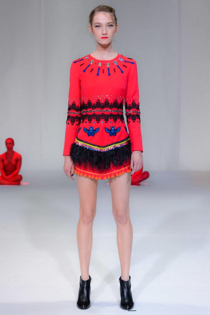90_MariuszPrzybylski221116_web_fotFilipOkopny_FashionImages
