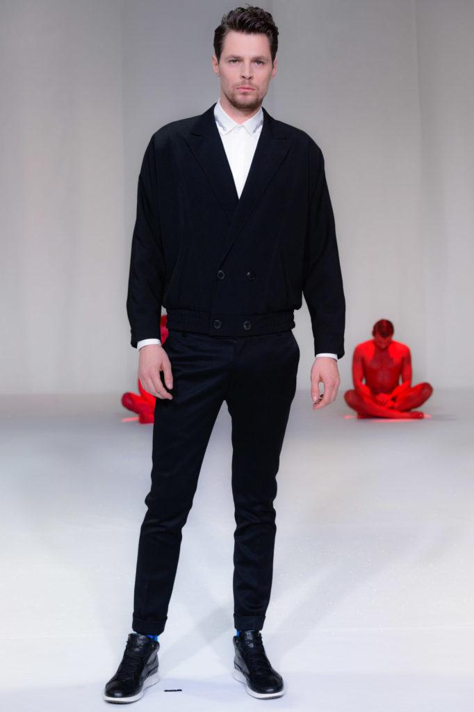 9_MariuszPrzybylski221116_web_fotFilipOkopny_FashionImages