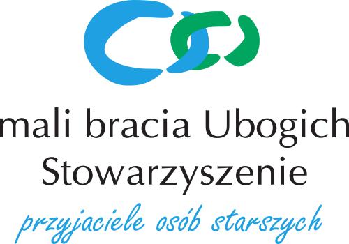 mbu logo white