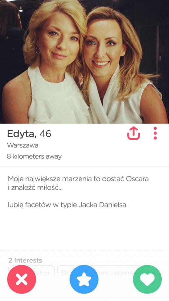 edyta2