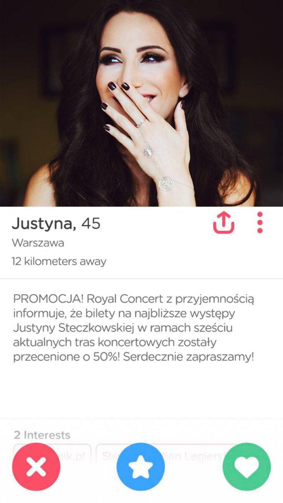 jusia2
